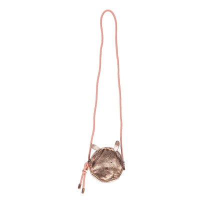 Easy Peasy Lapinpin Ronron Shoulder Bag-listing