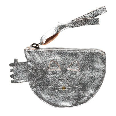 Easy Peasy Cat Bif Purse-listing