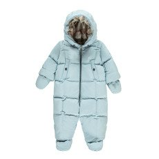 product-Burberry Skylar Snowsuit