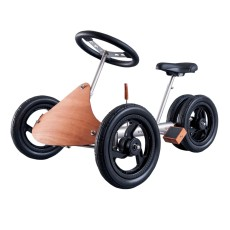 product-Smikeson Tricycle Tribel OG