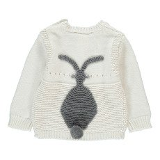 product-Stella McCartney Kids Pulli Kaninchen Thumper