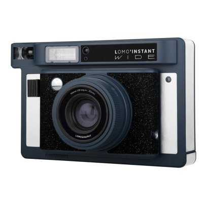 Lomography Appareil photo Lomo'Instant Wide Victoria Peak Edition-listing