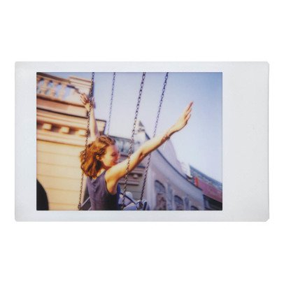 Lomography Appareil photo Lomo'Instant Automat Playa Jardín-listing