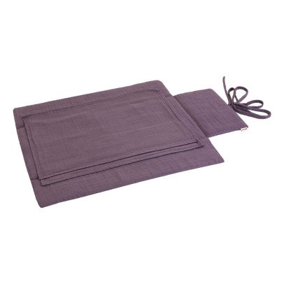 Numero 74 Travel Changing Mat-listing