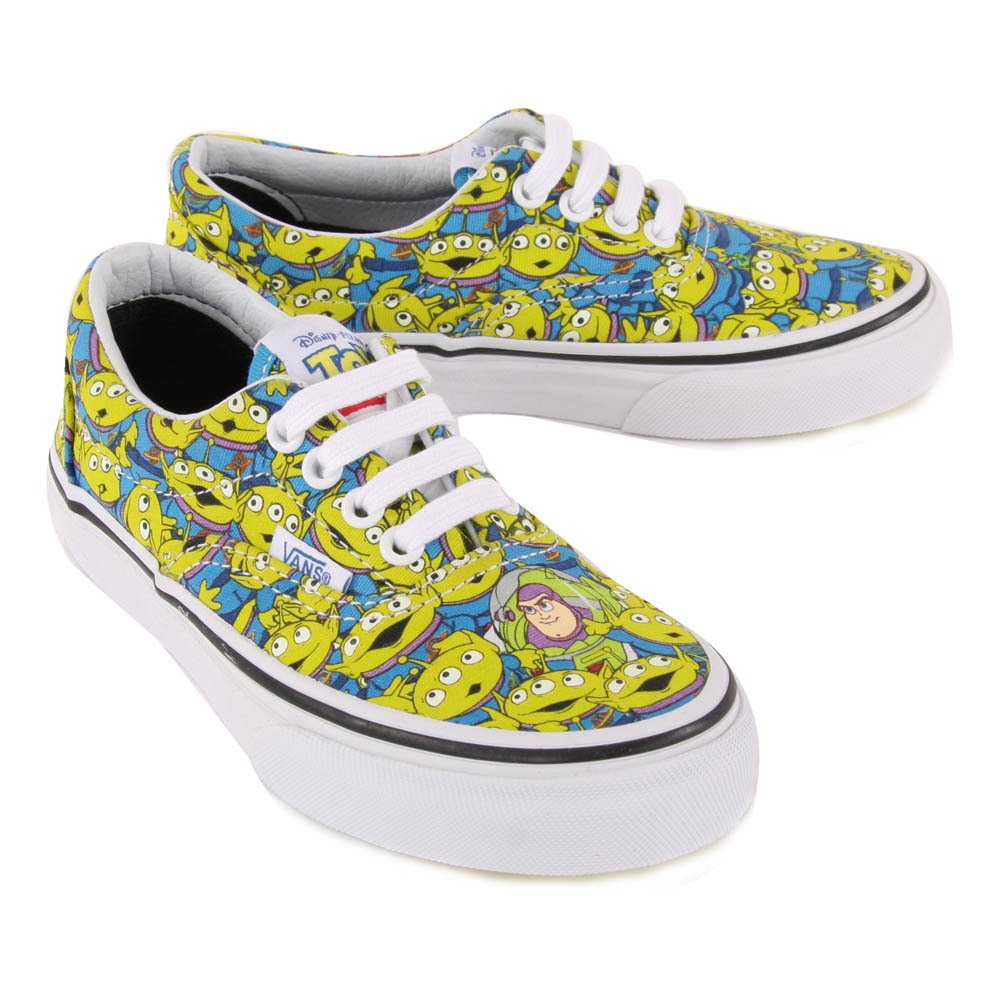 vans -x-toy-story-authentic-luminous-alien-era-elastic-lace-and-velcro-trainers-green.jpg f25df1e88