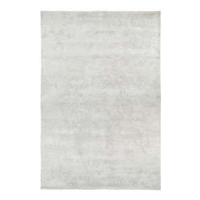 Pilepoil Rectangle Rug-listing