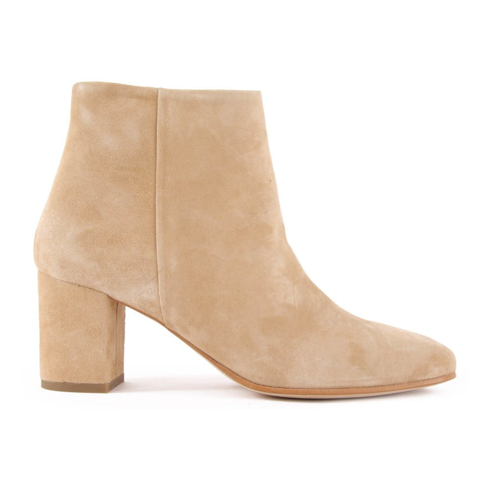 Chaussures - Bottines Sessun