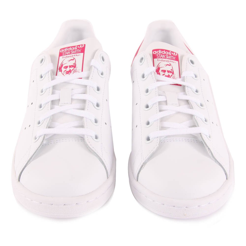 stan smith lacci 76df98e977e