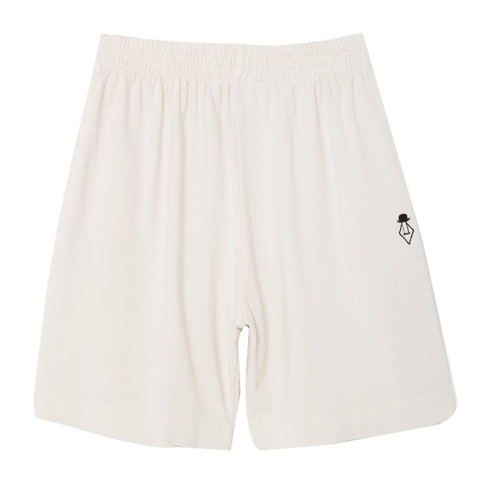 Sale - Gardener Cotton Shorts - The Animals Observatory The Animals Observatory 9sxNJTDGju