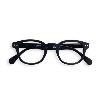 IZIPIZI #C Screen Glasses-listing