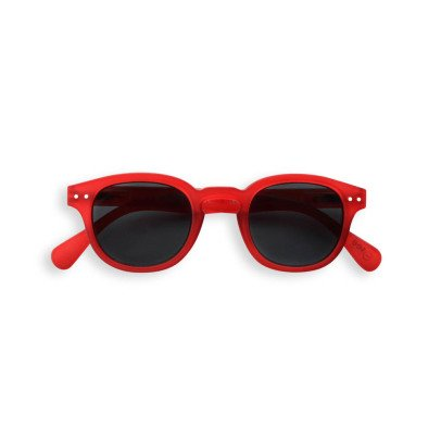 Sunglasses for teen girls — 13