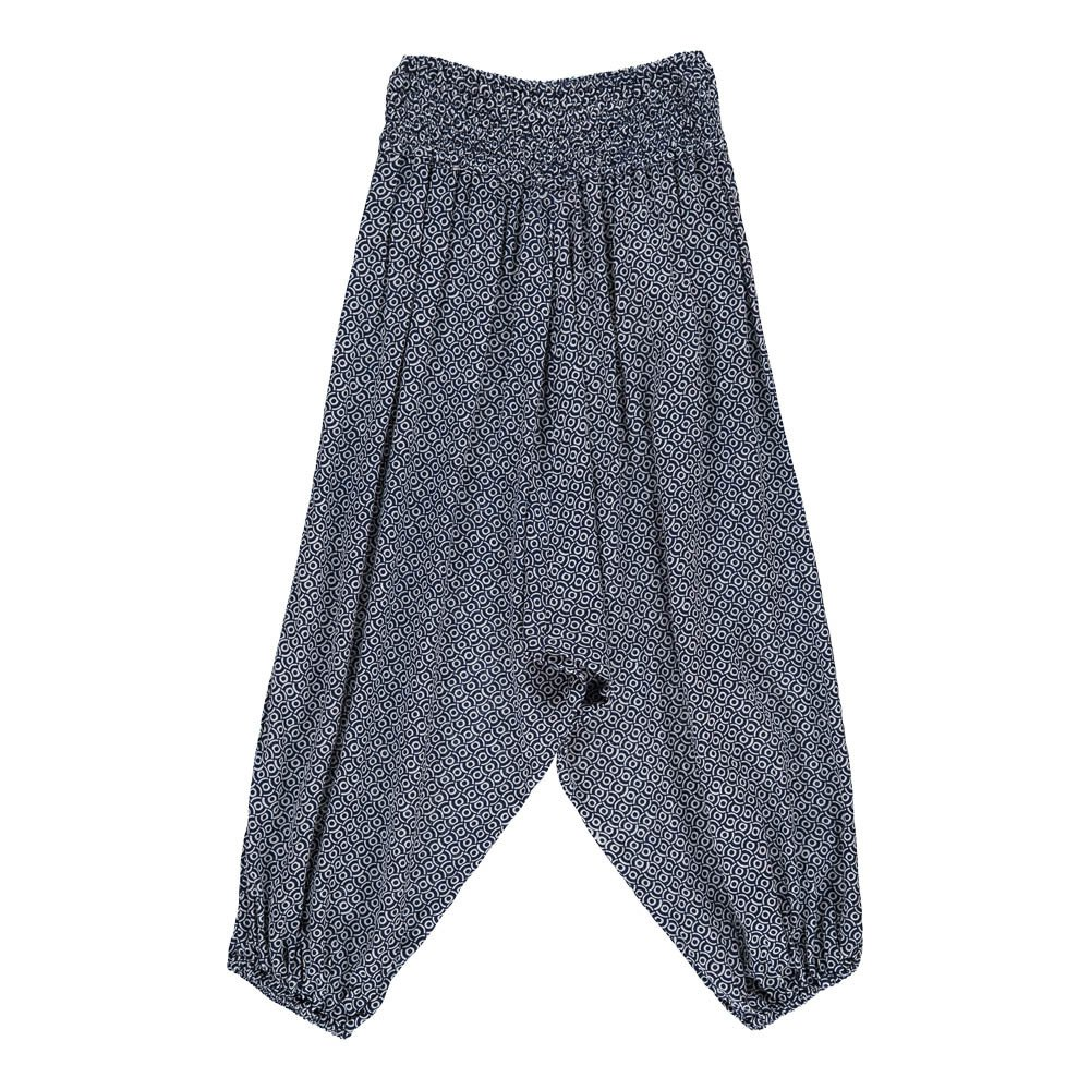TROUSERS - Bermuda shorts Made For Loving Cheap Visit Best Wholesale 5vn4m