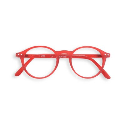 IZIPIZI #D Screen Glasses-listing