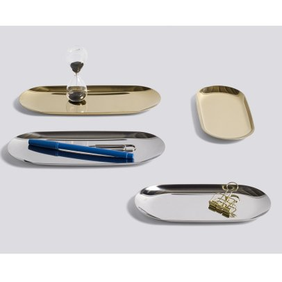 Hay Plateau Tray-product