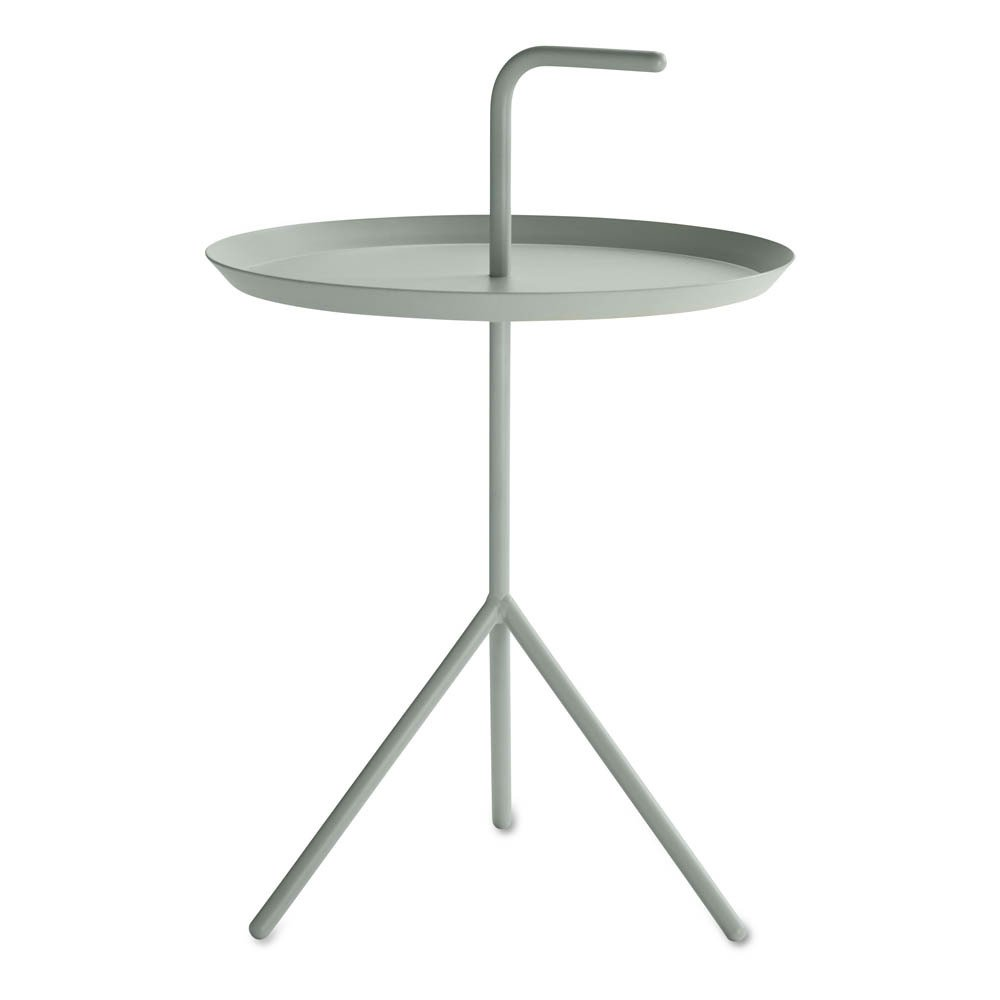 Table d'appoint DLM-product