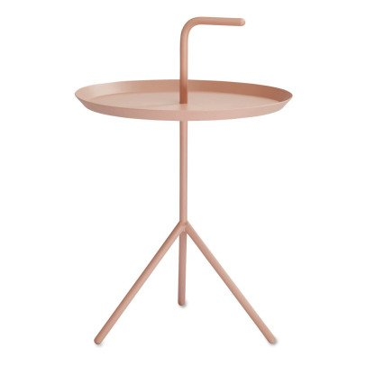 Hay Table d'appoint DLM-listing