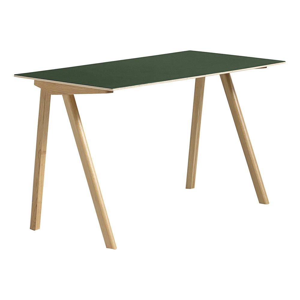 CPH 190 Desk Product