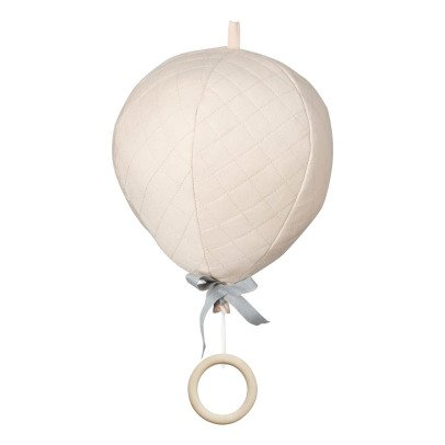 Cam Cam Musical Hot-Air Balloon Mobile-listing