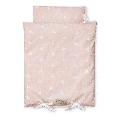 Cam Cam Linen for Swan Doll Bed-product