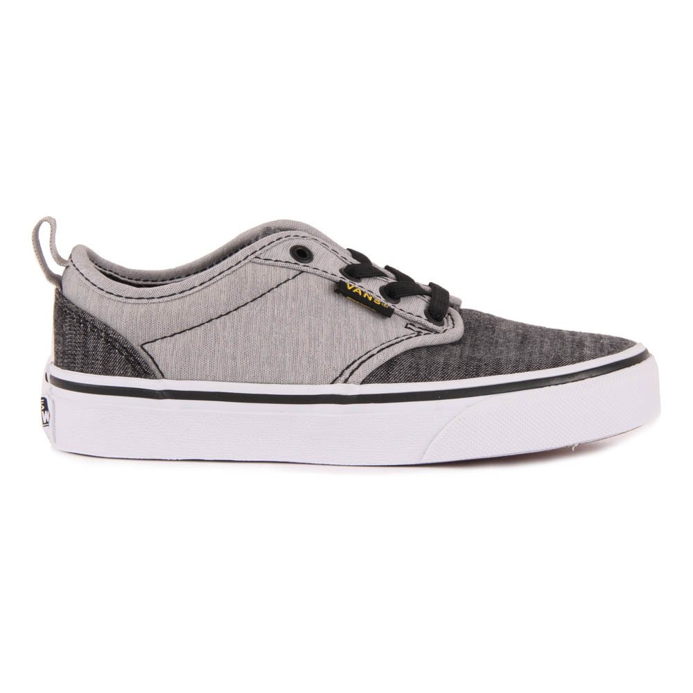 vans atwood chambray womens nz