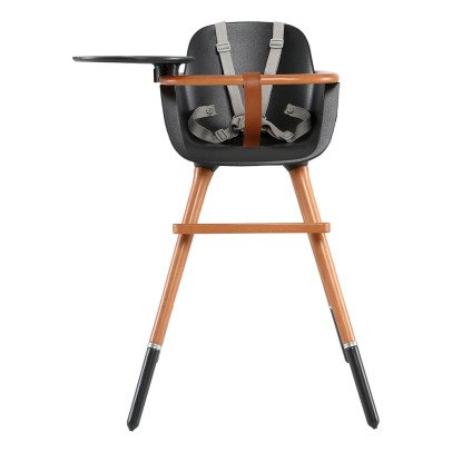 Micuna OVO PLUS CITY High Chair-listing