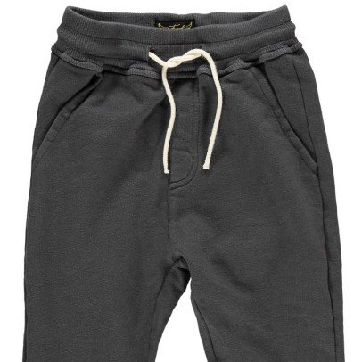 Finger in the nose Jogger Sprint-product