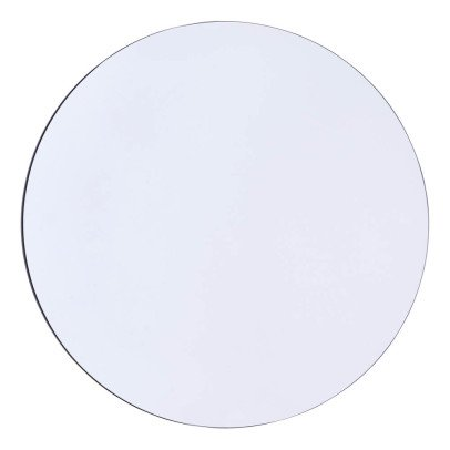 House Doctor Miroir rond 50 cm-product