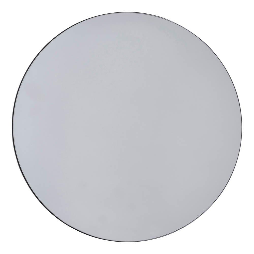 Round Mirror 50cm