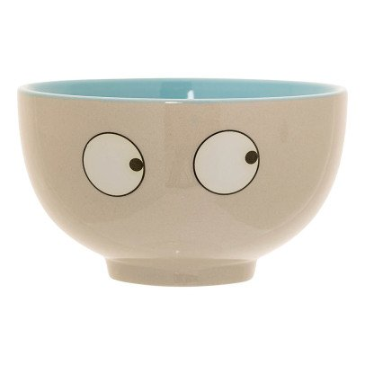 Bloomingville Kids Christian Sandstone Bowl-listing