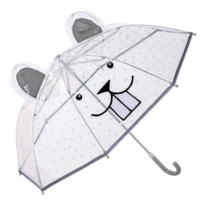 Bloomingville Kids Parapluie castor-product