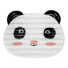 product-Smallable Toys Panda Giant Inflatable Balloon