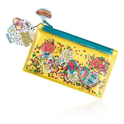 Smallable Toys Confetti Pencil Case-listing
