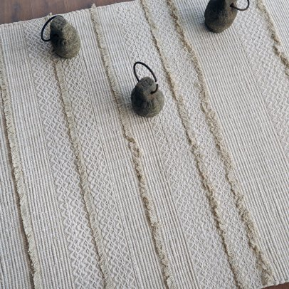 Smallable Home Tapis Lunas-listing