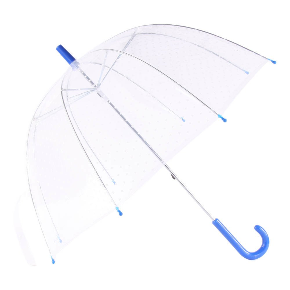 Star Umbrella-product