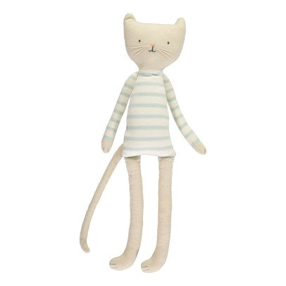 Meri Meri Cat Soft toy-listing
