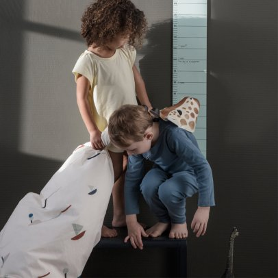 Ferm Living Kids Seaside Junior Bed Linen-listing
