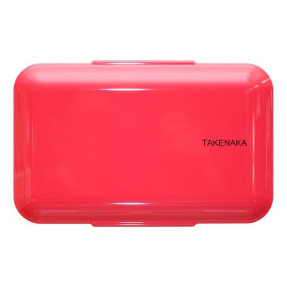 Takenaka Lunchbox-listing