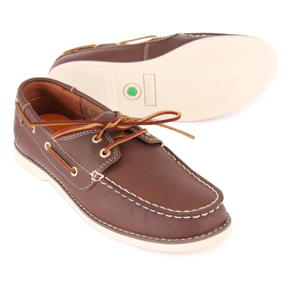 d3ee3bfbcd7ea Velo brown moccasin style slip on shoes rubber soles euro fleece ebay  terrasoles slippers jpg 1000x1000