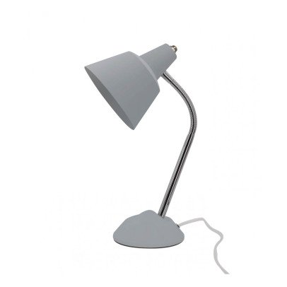 Smallable Home Lampe Columbo-listing