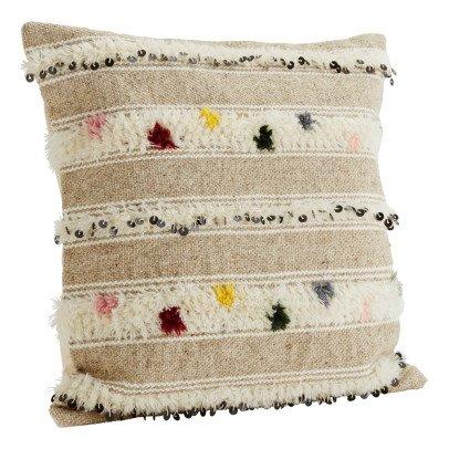 wanddekoration kupferrot madam stoltz design erwachsene. Black Bedroom Furniture Sets. Home Design Ideas