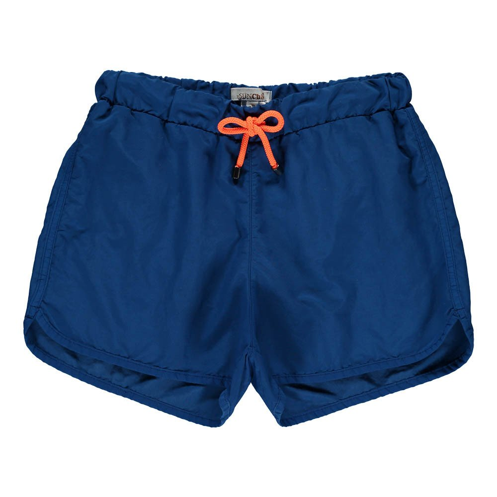 Sunchild Short de Bain Bahia