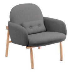 product-Hartô Fauteuil Georges