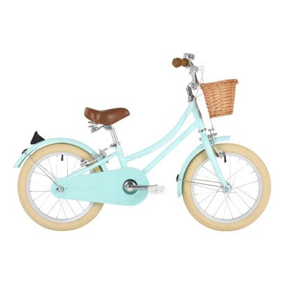 Bobbin Gingersnap 16' Children's Bicycle-listing