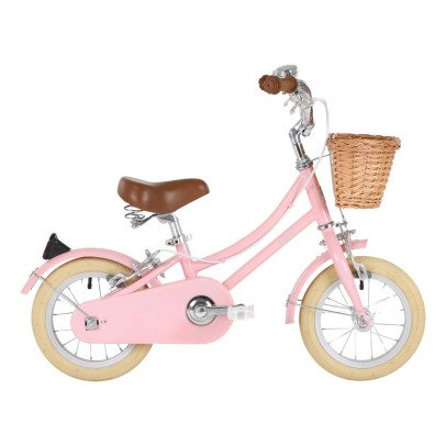 Bobbin Gingersnap 12' Children's Bicycle-listing