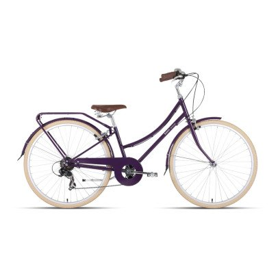 Bobbin Bici adulto Brownie 26'-listing