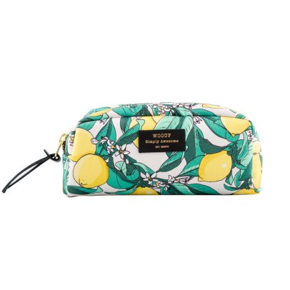 Wouf Trousse Citrons-product