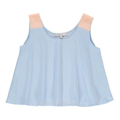 Paade Mode Top Loose Pea-listing