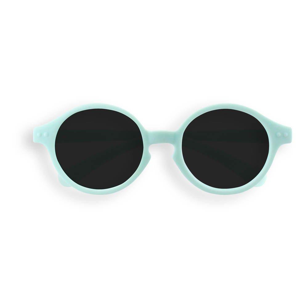 Baby Sun Glasses Polarised