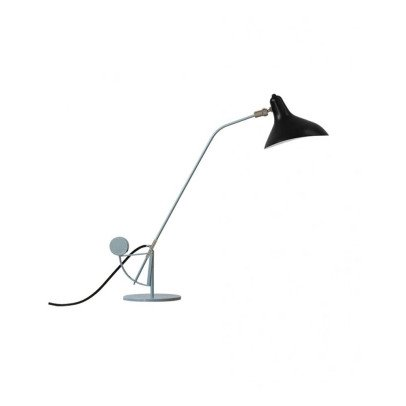 DCW Editions Lampe de table BS3-listing