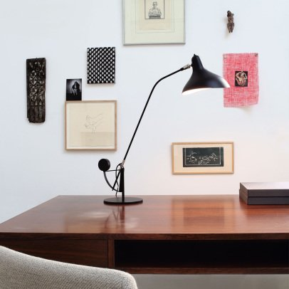 DCW Editions BS3 Table Lamp-listing